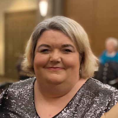 Pam Grantham